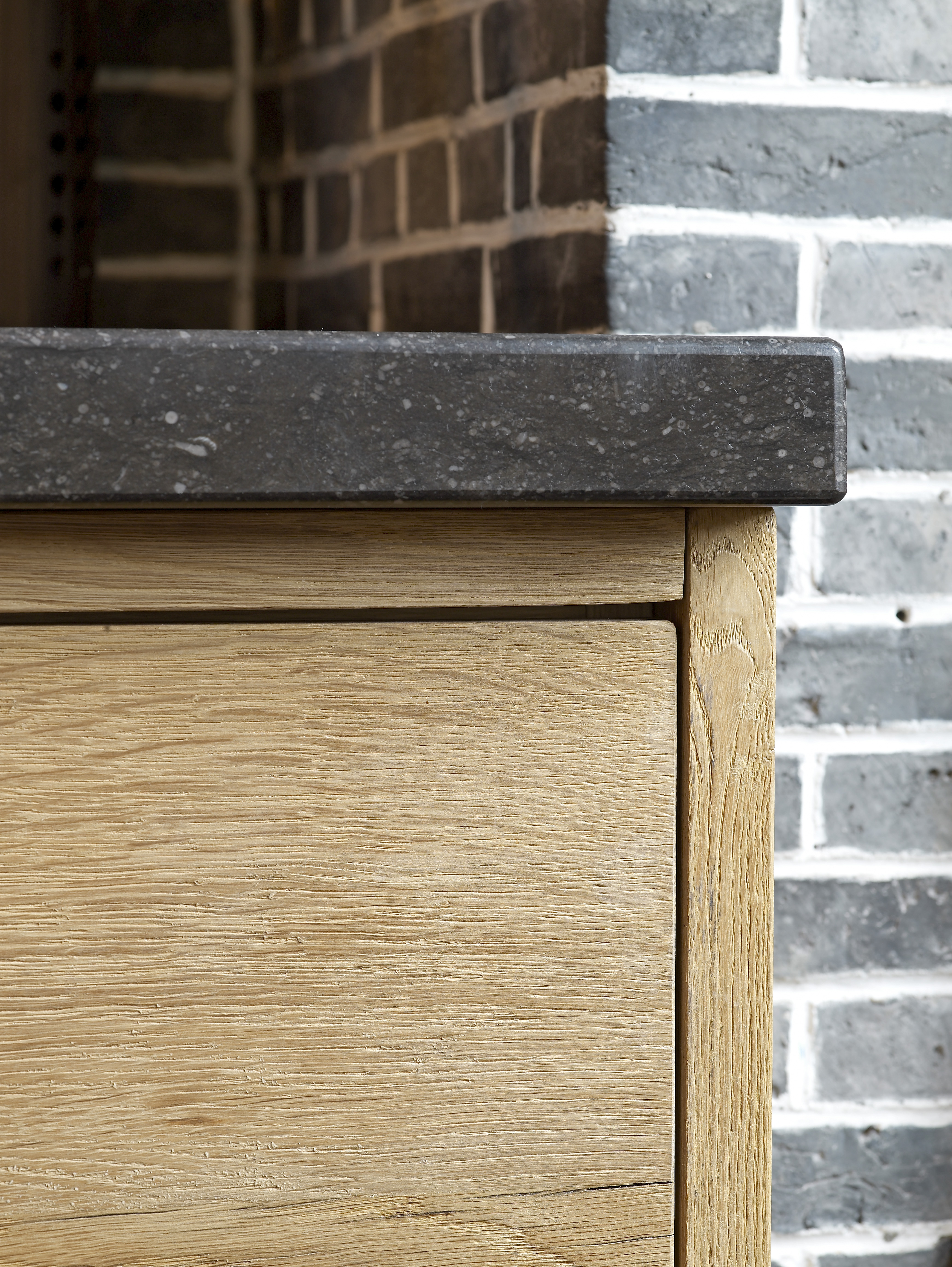Keuken s interieur verkest for Interieur verkest